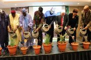 USAID launches 'Water for Agriculture' in Nigeria