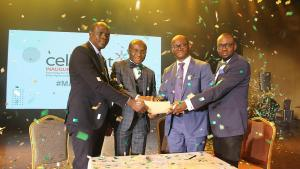 Cellulant Corporation Taps Technology in Agric Value Chain in Africa