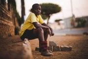 COVID-19: Risks to Children