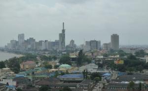 nigeria economy recession