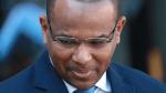 Boubou Cisse, Prime Minister of Mali