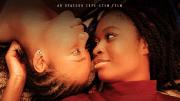 Ife movie based on Lesbians Nigeria