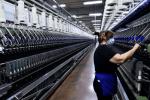 Covid impact on jobs