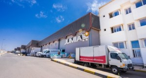 Jumia Ghana opens logistics services to third parties