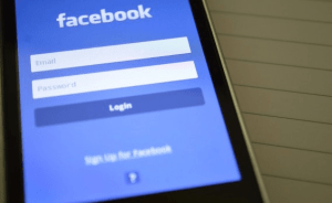 Facebook Apologises for Flagging Kenya's Message to Museveni