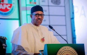 President Buhari directs effective use of $890m Health Grant!