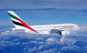 Nigeria Airlines