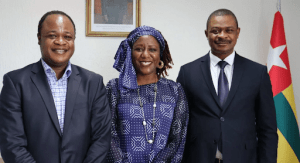 Pan-African Conference on Community Land Rights identifies urgent collective land rights reforms and women's rights as critical for securing social peace in Africa