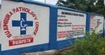 Burundi offers free breast cancer screening to raise awareness