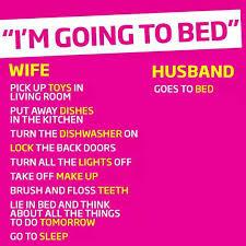 husband-comics12