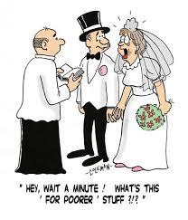 husband-comics3