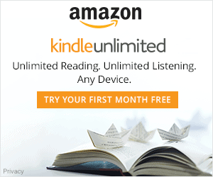 amazon kindle unlimited