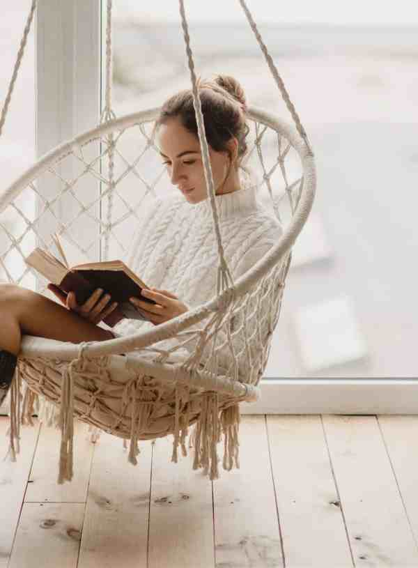 20 Best Books on Self Improvement You Need to Read