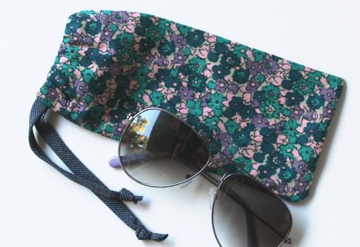 sunglasses-case