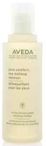 Aveda_Pure_Comfort_Eye_Makeup_Remover_125ml_1393585089