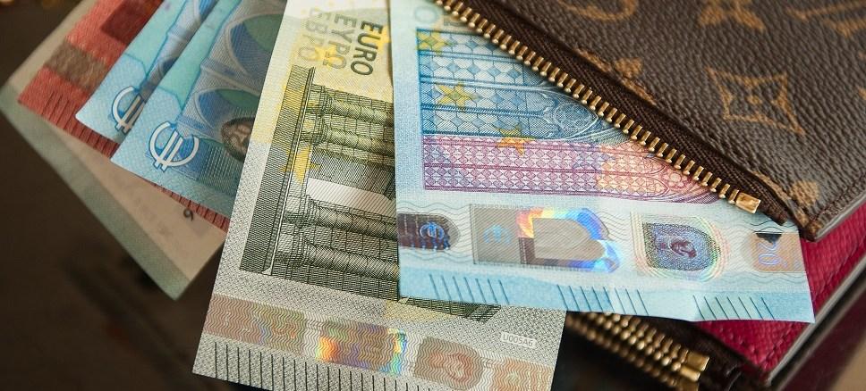 Budget Breakdown for Montenegro