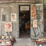 Key West Shops