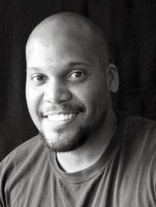 R. Gregory Christie