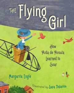 the-flying-girl-9781481445023_hr