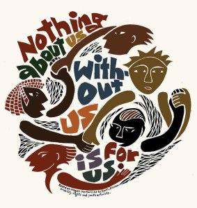nothing-about-us-ricardo-levins-morales