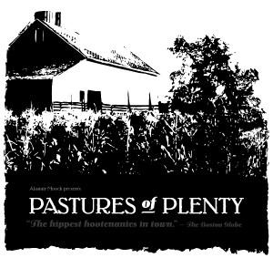 pasturesbw-2