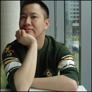 alan_woo