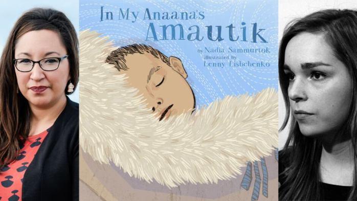 in-my-anaana-s-amautik-by-nadia-sammurtok-lenny-lishchenko.png