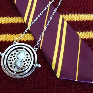 7 Cute Gifts For The Harry Potter Nerd