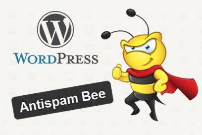 best free anti spam WordPress plugins