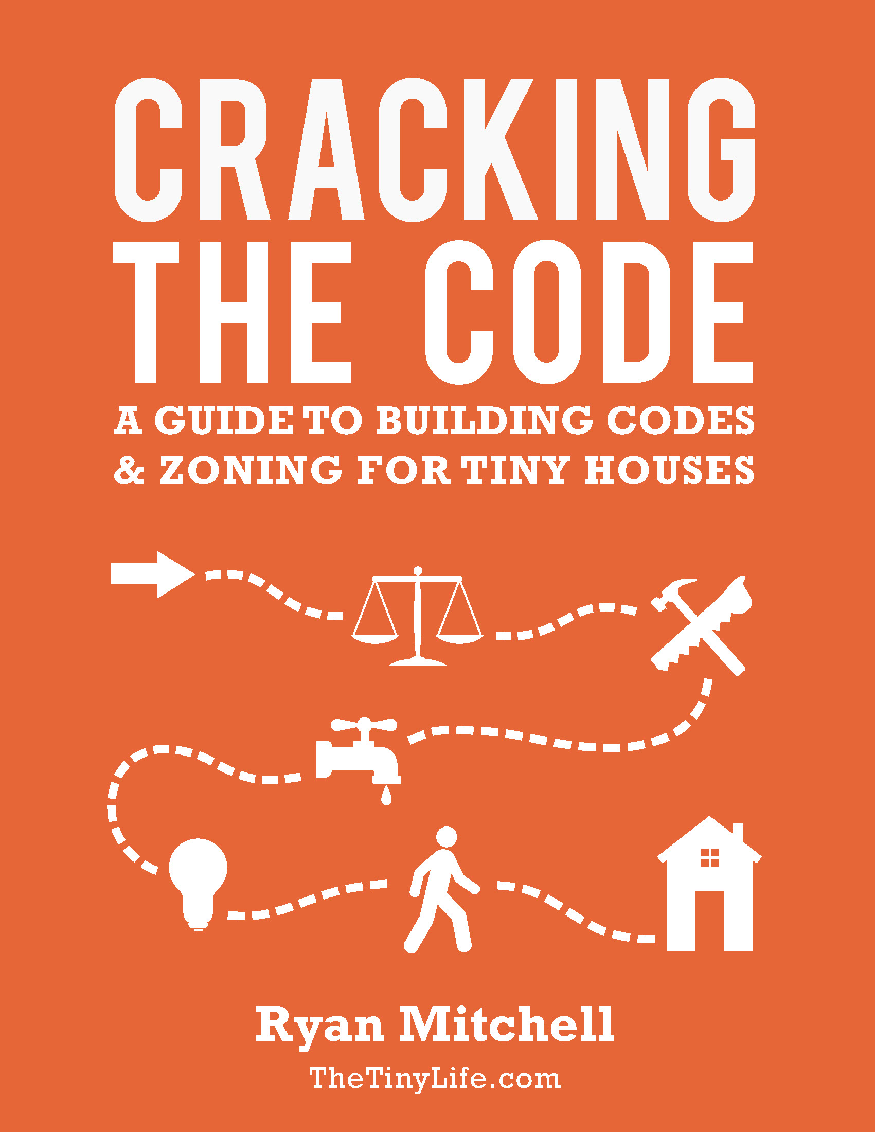 Cracking The Code Updated The Tiny Life