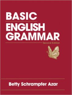 basic-english-grammar