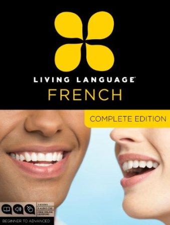 living-language-french