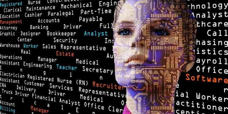 What is the Impact of Artificial Intelligence on Small Companies?