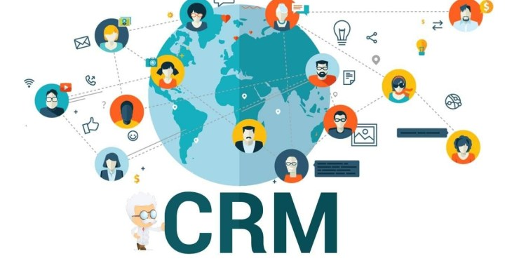 How to (Actually) Manage Customer Experience via CRM