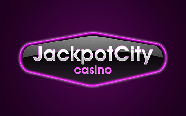 Why Jackpot City Casino is a Long-Time Online Canadian Favourite