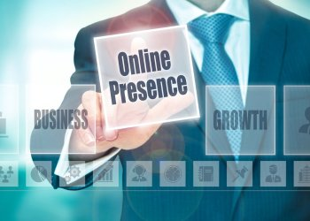 The Importance of Having an Online Presence For Your Company
