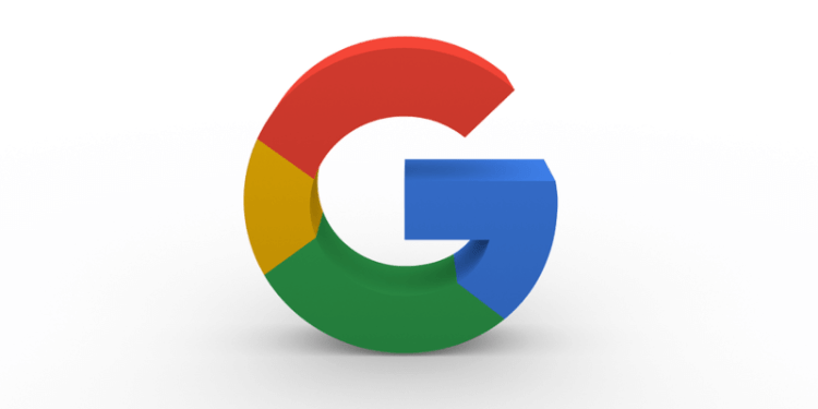 What is Google's social platform?