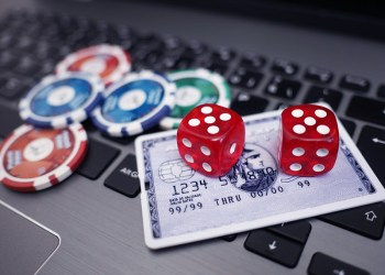 5 American Countries Where You Can Play Online Casino