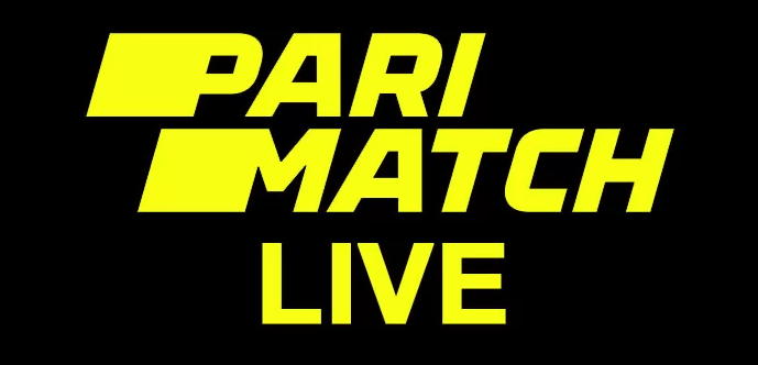 Make the most of the live betting chances given by Parimatch