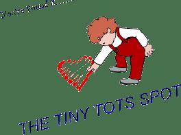 The Tiny Tots Spot