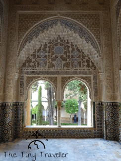 alhambra-11