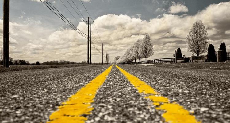 road 166543 960 720