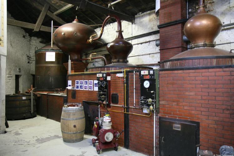 cognac 371757 1920