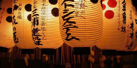 lanterns 1043416 1920