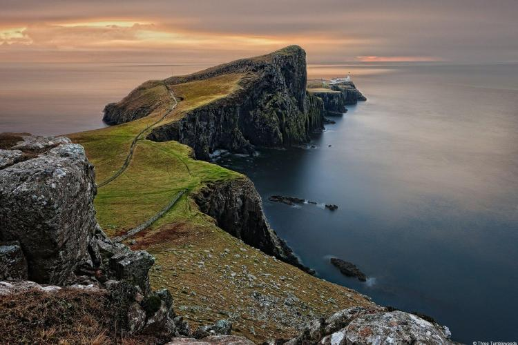 scotland 540119 1920