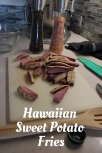 pin this recipe