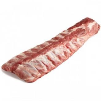 NR-Baby-Back-Pork-Ribs