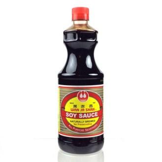 Wan-Ja-Shan_Soy-Sauce-074261110334