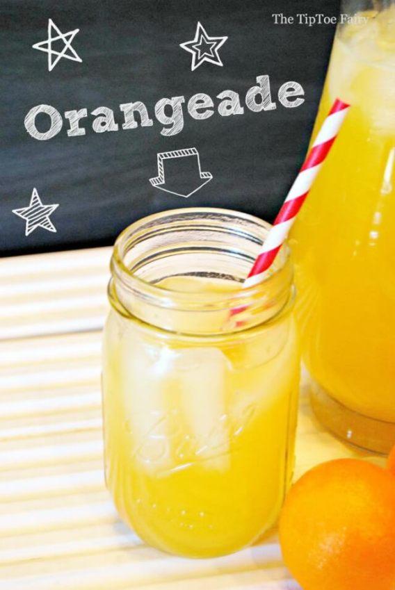 orangeade-4