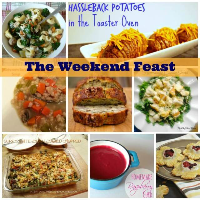 the-weekend-feast-3